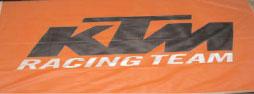 FP-4 KTM