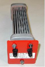 Oil Cooler Tester