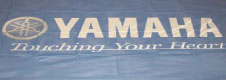 FP-7 Yamaha